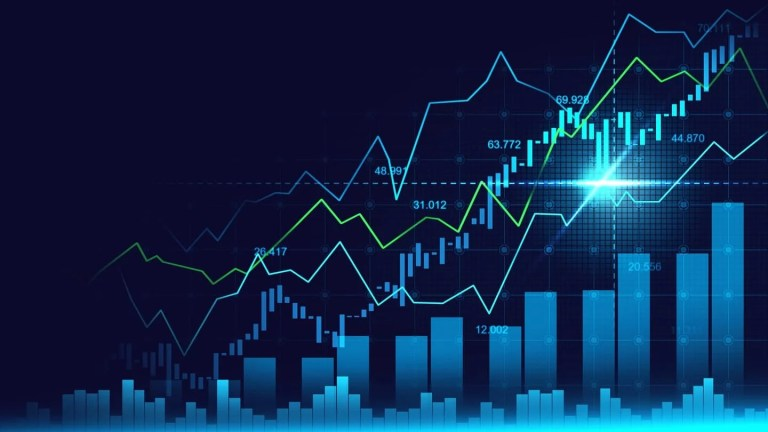 أهم المعلومات حول حساب فوركس والعقود مقابل الفروقات التجريبي