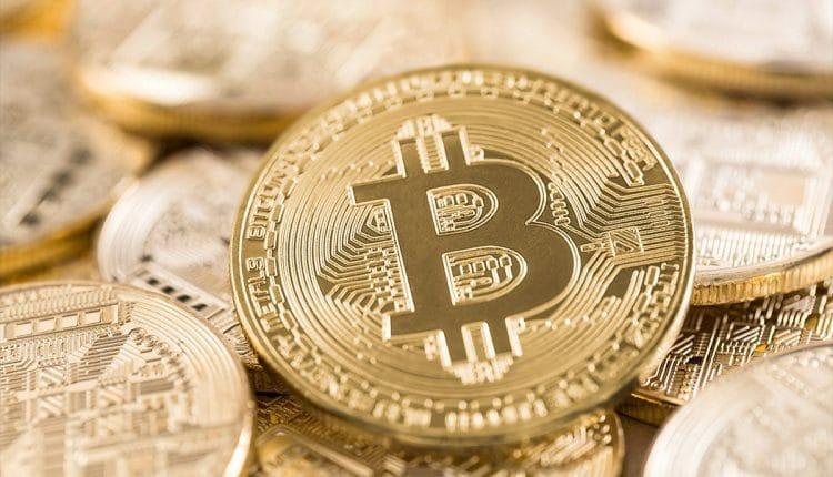 فوائد العملات الرقمية: التوسع والمستقبل.