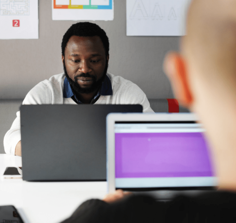 How to operate a profitable internet business in Africa - yemijohnson.com