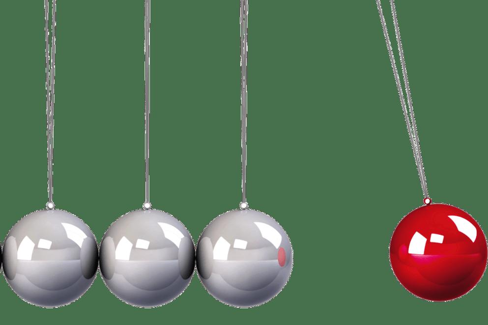 Like A Pendulum – Yemiks Views
