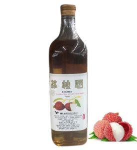taiwan-fruity-lychee-beverage-drinks-cocktail-mixer-baichiew-baijiu-aroma-taijade-jizhijiu-desserts