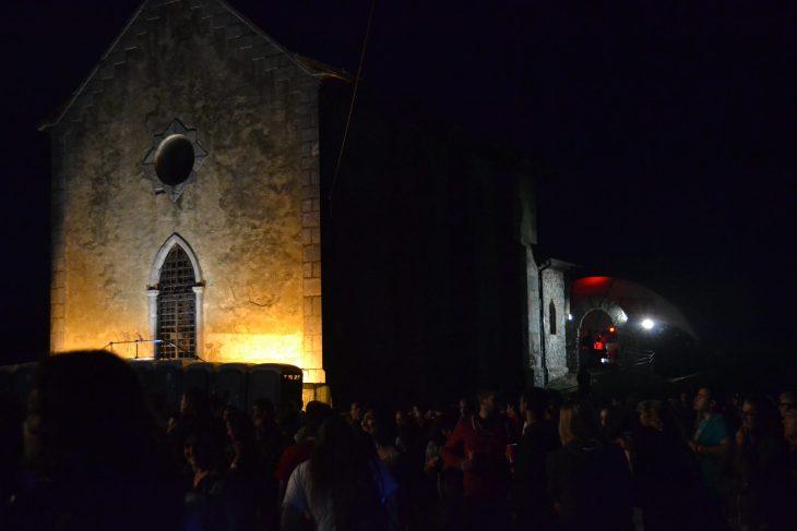 Ermita de Santa Katalina