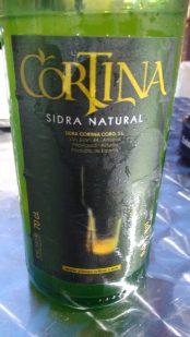 Sidra Cortina