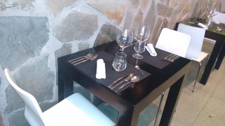 Restaurante Urtza Taberna de Amorebieta