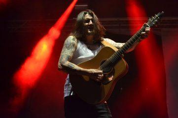 Adán Ruiz