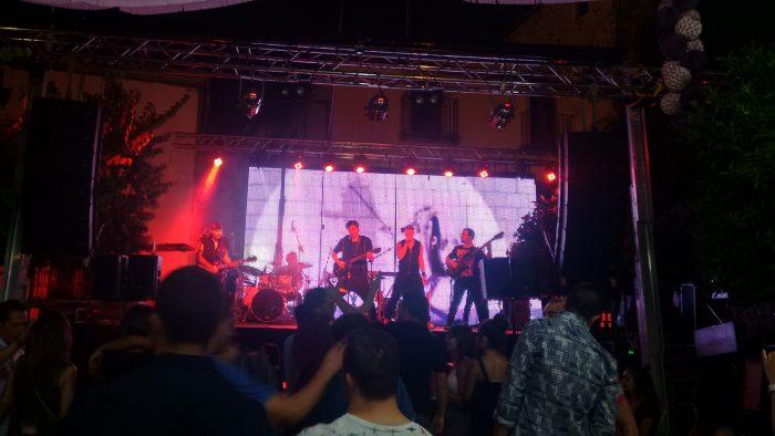 Orquesta Zodiako