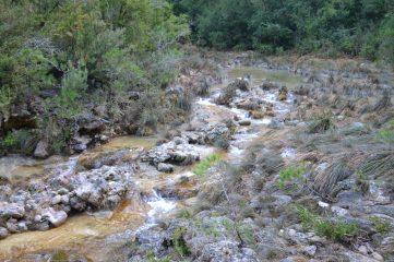Río Matarraña