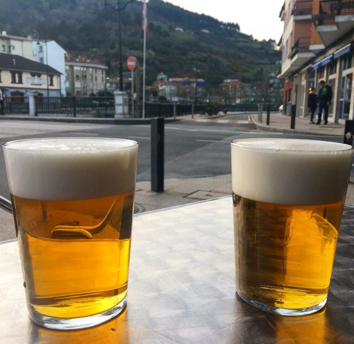 Bar Artale de Gernika-Lumo