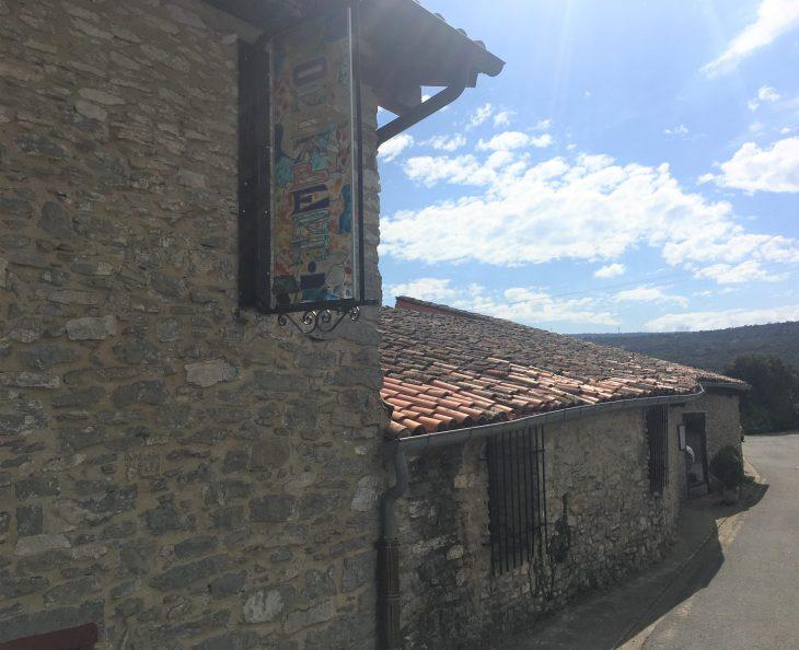 Asador Borda Berri de Vitoria-Gasteiz