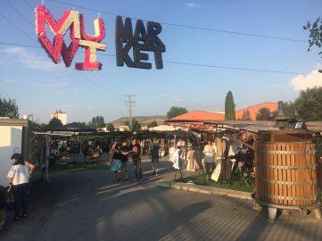 Muwi Market