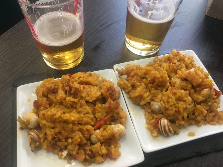 Qué ver en Linares de Jaén y donde ir de tapas