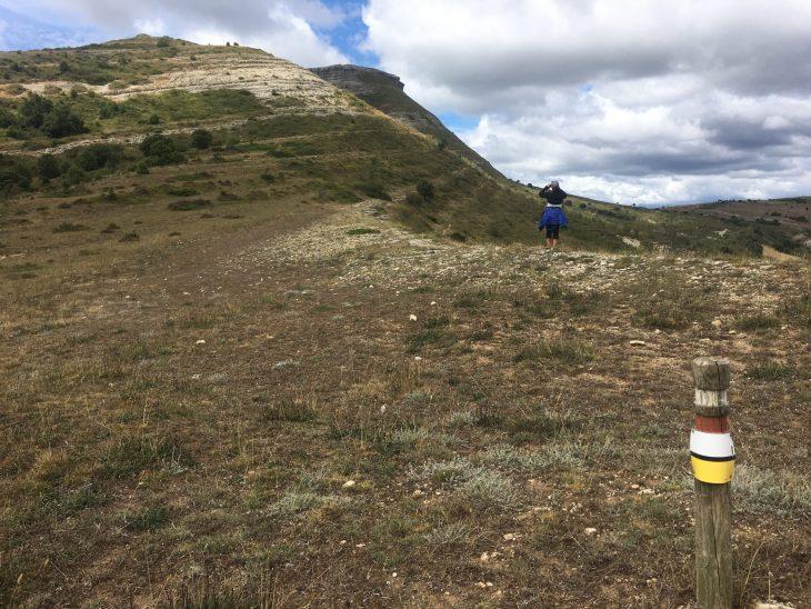 Sierra de Dulla