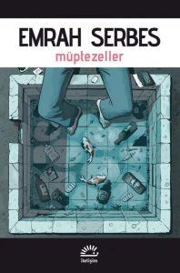 cagdas-muptezel-site