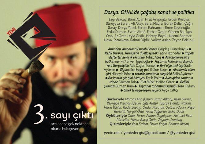yenie_ilan_ocak_yatay1