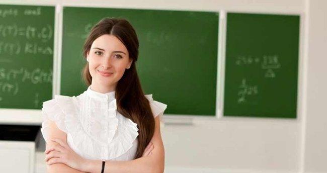 Öğretmenleri de ilgilendiren disiplin yönetmeliği neler getiriyor?