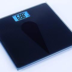 Spor Eğitimi: Spor ve diyete rağmen tartıdaki kilom neden değişmiyor?