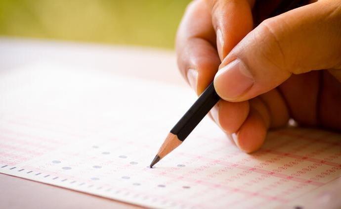 Liselerde yazılı sınavlar ne zaman yapılacak? Yüz yüze mi yapılacak?