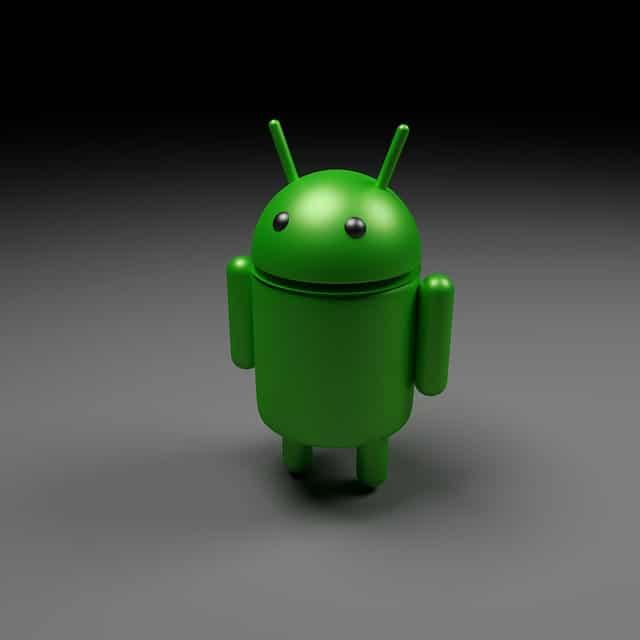 Öğretmenler için en iyi 20 android uygulama