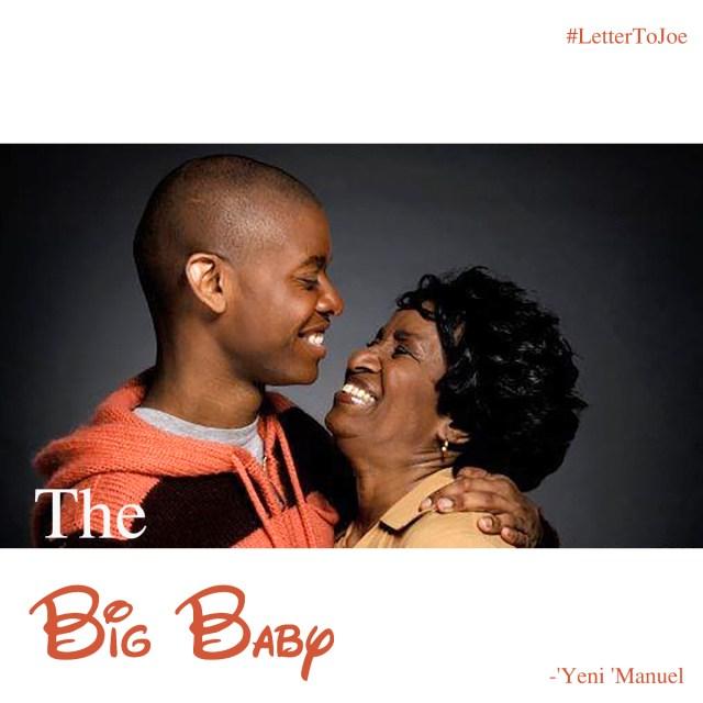 the-big-baby