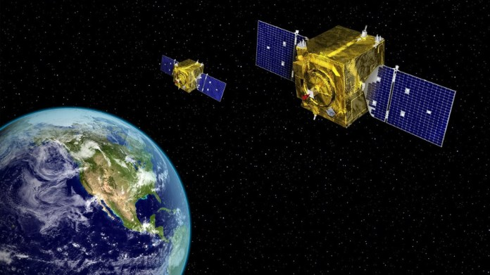 ABD, Rusya'yı uydu karşıtı bir silahı test etmekle suçladı