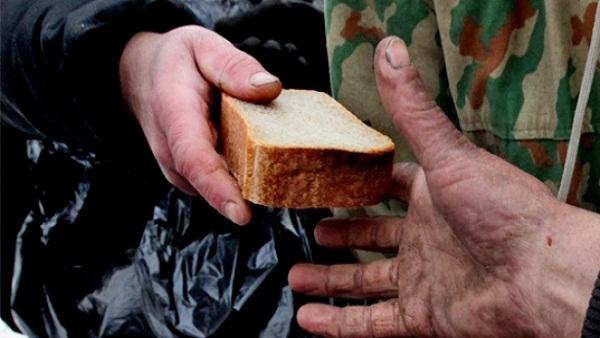 Temmuz'da açlık sınırı 2 bin 324 lira oldu