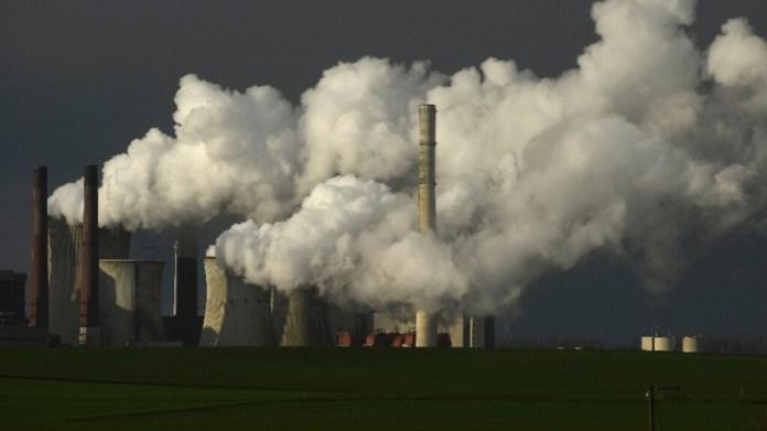 AB'nin karbon vergisi Rusya'yı nasıl etkileyecek?