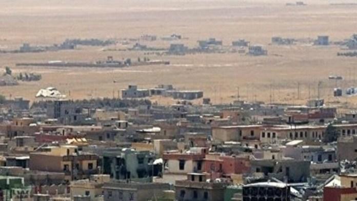 Irak askerleri Êzidîleri silahsızlandırmaya çalışıyor!