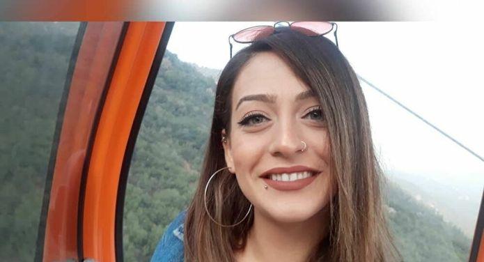Denizli'de şüpheli kadın ölümü