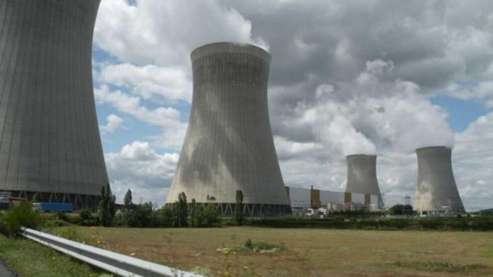 Çin'deki reaktör denemesi enerji sorununu çözebilir mi?