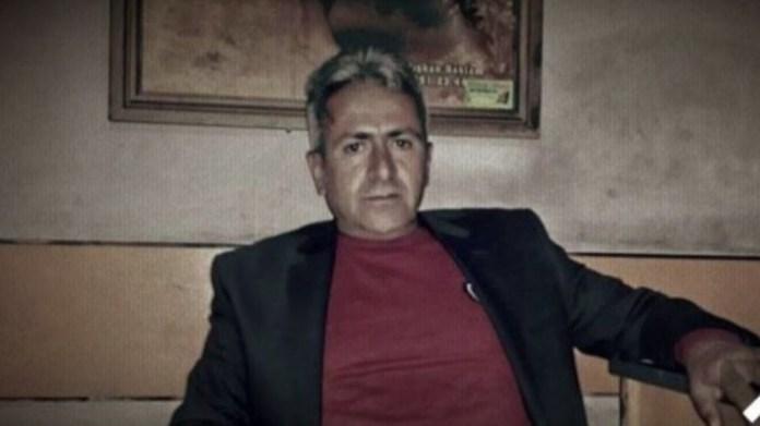 Adugit'in cenazesi Erzurum'a götürüldü