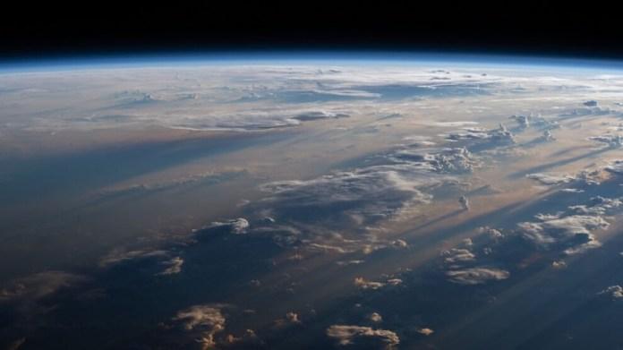 Dünyada maksimum yaşam ihtimali 1 milyar yıl