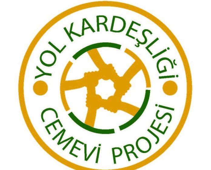 18 Alevi kurumu 'Yol Kardeşliği' projesi kapsamında birlikte hareket edecek