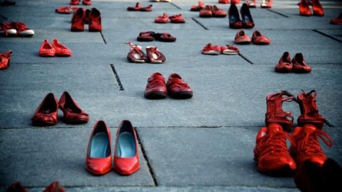 Üç ayda en az 83 kadın katledildi