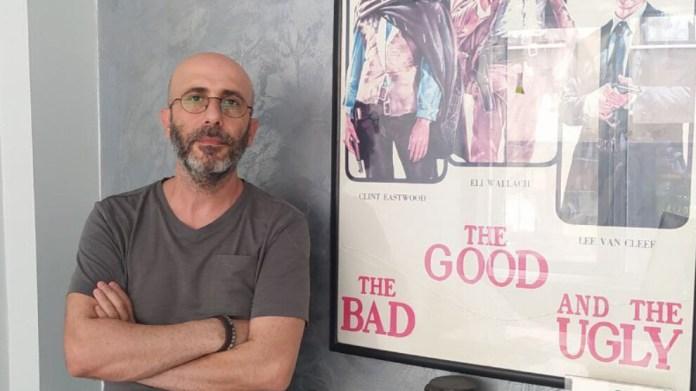 Yönetmen Alak: Biz kendi Bedrettin'imizi anlattık