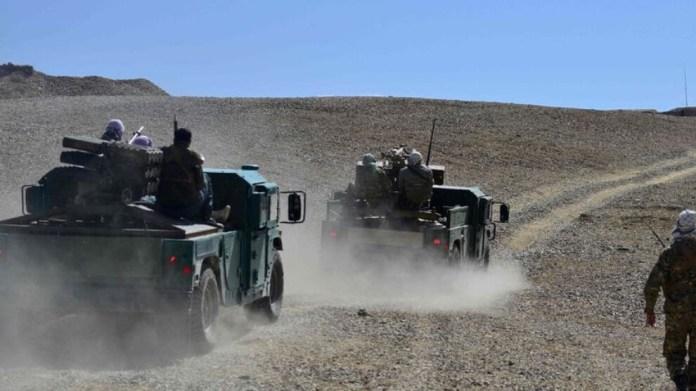 Taliban Pencşir'i ele geçirdiğini duyurdu, direnişçiler yalanladı
