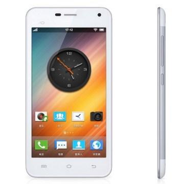 dünyanın-en-ince-telefonu-VIVO-X3-2