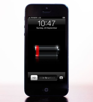 iPhone Şarj Sorunu, erken-biten-iphone-şarj-sorunu-çözümü