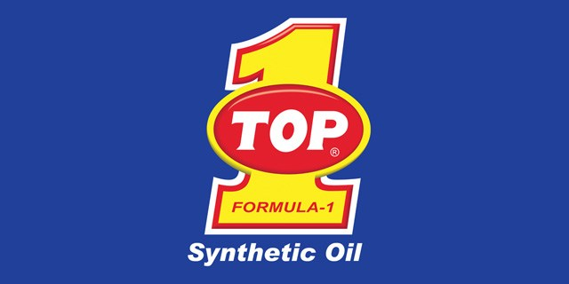 Image result for Oli Motor Matic Terbaik top1