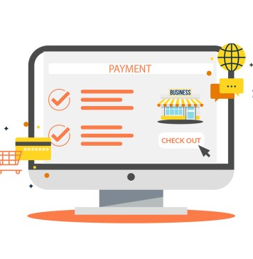 Best Payment Gateway di Indonesia