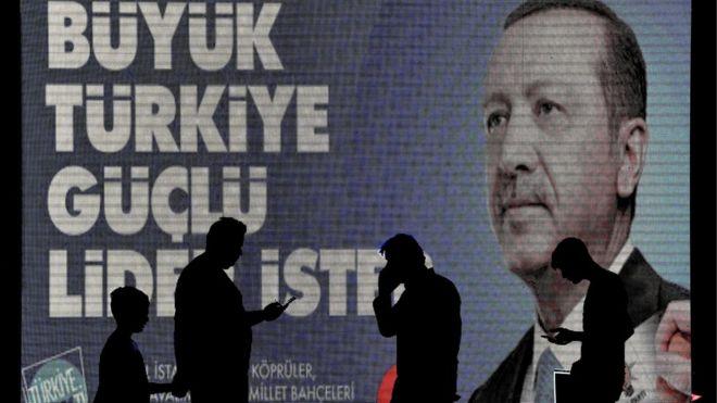 Cumhurbaşkanı Erdoğan hangi vaatlerini yerine getirdi?