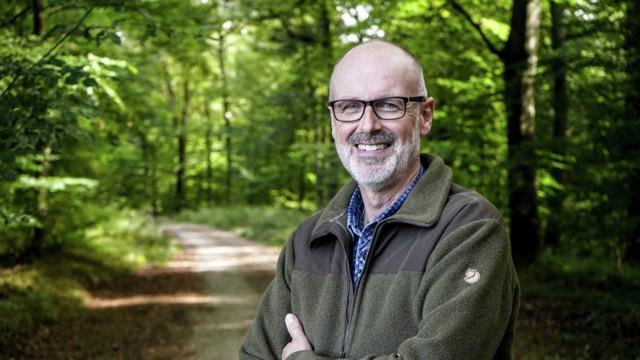 """Alman uzmandan; """"Kaz Dağları'nda on binlerce ağacın kesilmesi bölge için nasıl bir sonuç doğurur?"""""""