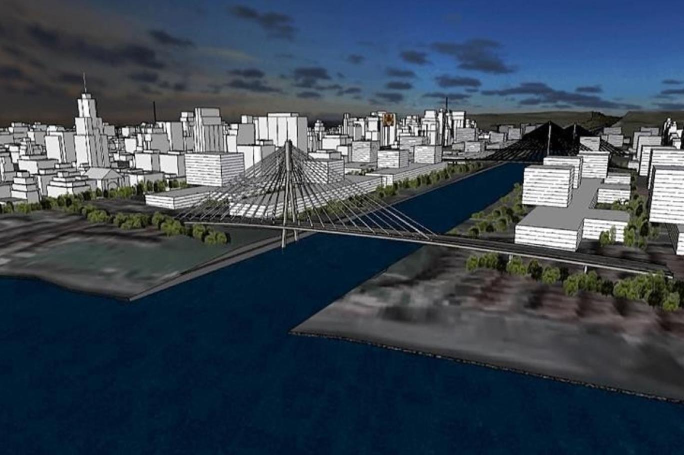 Kanal İstanbul'da olası bir Çin finansörlüğü ve barındırdığı riskler
