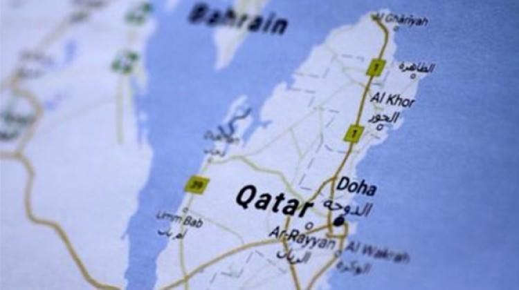 Katar krizinin arkasındaki gizli neden