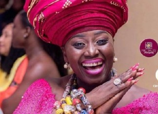 Why I slept with seven women in six months - Pastor's son tells Akumaa Mama Zimbi