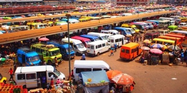 Transport fares will be reduced soon – GRTCC assures public