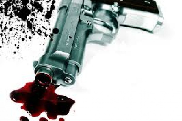 Armed robbers kill man after attacking gold buying agent