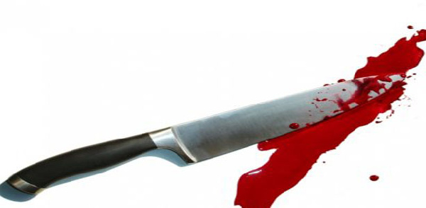 Mentally challenged girl stabbed to death in Eastern Region