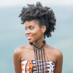 'Our expenses too huge, govt should support artistes' - MzVee