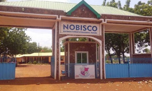 Security man dies after scuffle with final year NOBISCO student