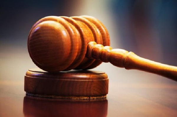 Driver's mate granted GHC60k bail for allegedly defiling 7-yr-old girl